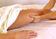 masaż limfatyczny poznań
